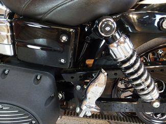 2011 Harley-Davidson Dyna Glide® Wide Glide® Anaheim, California 37