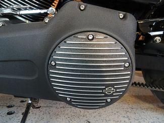 2011 Harley-Davidson Dyna Glide® Wide Glide® Anaheim, California 38