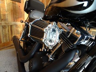 2011 Harley-Davidson Dyna Glide® Wide Glide® Anaheim, California 44