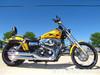 2011 Harley-Davidson DYNA WIDE GLIDE FXDWG WIDE GLIDE FXDWG McHenry, Illinois