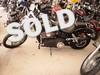 2011 Harley Davidson DYNA WIDE GLIDE FXDWG Ogden, Utah