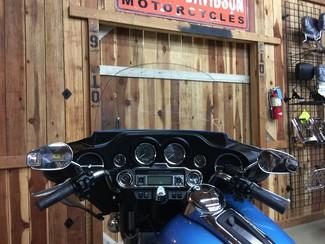 2011 Harley-Davidson Electra Glide® Ultra Classic® Anaheim, California 6