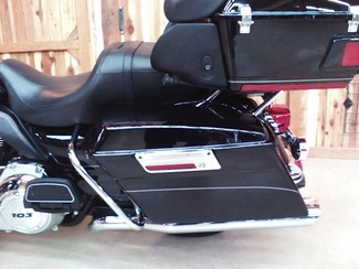 2011 Harley-Davidson Electra Glide® Ultra Limited Anaheim, California 20