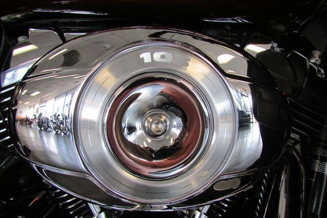2011 Harley-Davidson Electra Glide® Ultra Limited Arlington, Texas 20