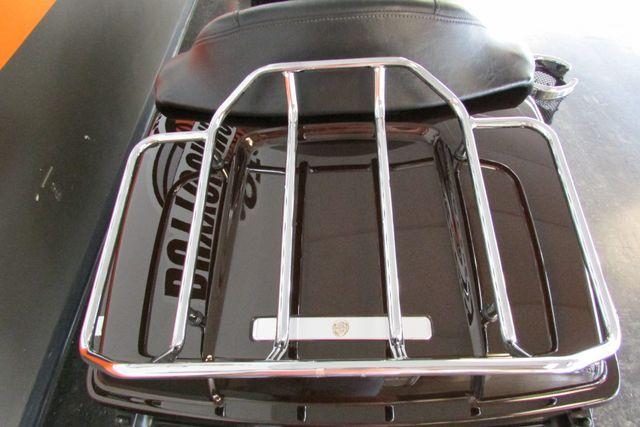 2011 Harley-Davidson Electra Glide® Ultra Limited Arlington, Texas 27