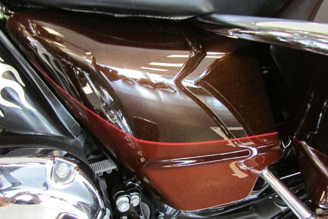 2011 Harley-Davidson Electra Glide® Ultra Limited Arlington, Texas 41