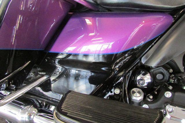 2011 Harley-Davidson Electra Glide® Ultra Limited Arlington, Texas 14
