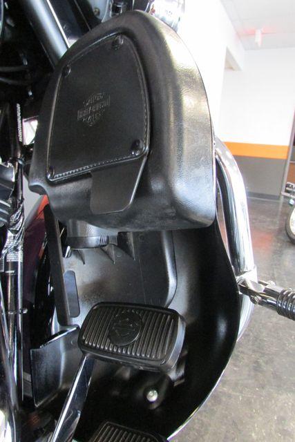 2011 Harley-Davidson Electra Glide® Ultra Limited Arlington, Texas 18