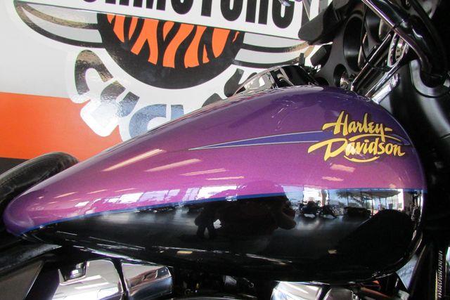 2011 Harley-Davidson Electra Glide® Ultra Limited Arlington, Texas 23