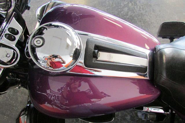 2011 Harley-Davidson Electra Glide® Ultra Limited Arlington, Texas 29