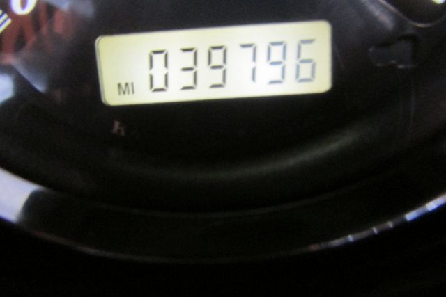 2011 Harley-Davidson Electra Glide® Ultra Limited Arlington, Texas 33