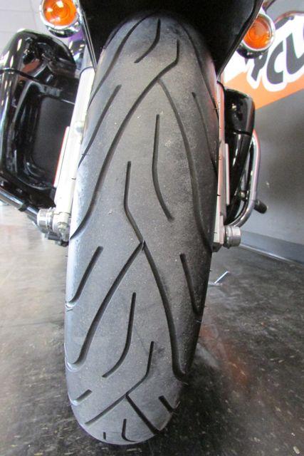 2011 Harley-Davidson Electra Glide® Ultra Limited Arlington, Texas 5