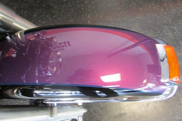 2011 Harley-Davidson Electra Glide® Ultra Limited Arlington, Texas 6