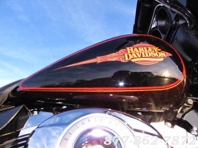 2011 Harley-Davidson ELECTRA GLIDE CLASSIC FLHTC ELECTRAGLIDE CLASSIC McHenry, Illinois 25
