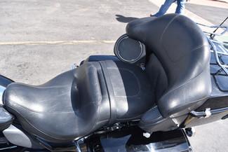 2011 Harley-Davidson Electra Glide® Ultra Limited Ogden, UT 16