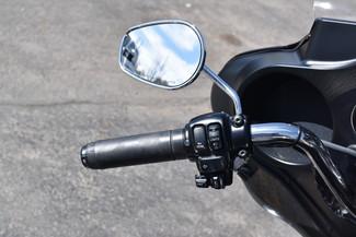 2011 Harley-Davidson Electra Glide® Ultra Limited Ogden, UT 14