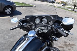 2011 Harley-Davidson Electra Glide® Ultra Limited Ogden, UT 15