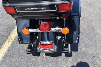 2011 Harley-Davidson Electra Glide® Ultra Limited Ogden, UT 20