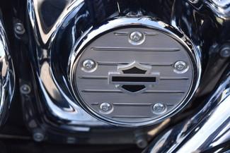 2011 Harley-Davidson Electra Glide® Ultra Limited Ogden, UT 27