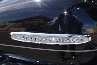 2011 Harley-Davidson Electra Glide® Ultra Limited Ogden, UT 35