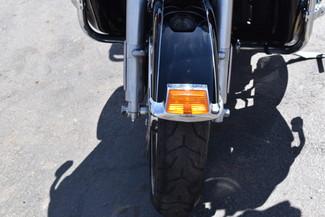 2011 Harley-Davidson Electra Glide® Ultra Limited Ogden, UT 21