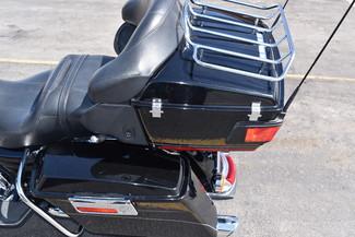 2011 Harley-Davidson Electra Glide® Ultra Limited Ogden, UT 22