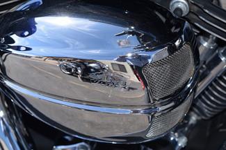 2011 Harley-Davidson Electra Glide® Ultra Limited Ogden, UT 28