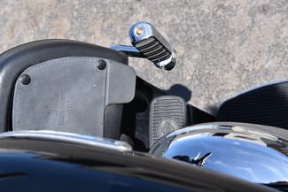 2011 Harley-Davidson Electra Glide® Ultra Limited Ogden, UT 26