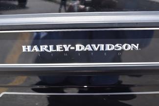 2011 Harley-Davidson Electra Glide® Ultra Limited Ogden, UT 31