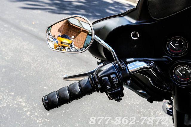 2011 Harley-Davidson ELECTRA GLIDE ULTRA CLASSIC FLHTCU ULTRA CLASSIC FLHTCU McHenry, Illinois 12