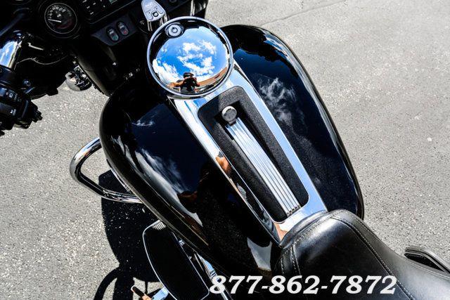 2011 Harley-Davidson ELECTRA GLIDE ULTRA CLASSIC FLHTCU ULTRA CLASSIC FLHTCU McHenry, Illinois 9