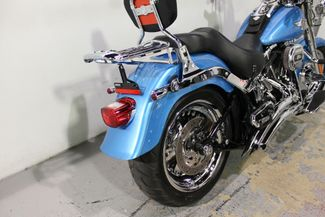 2011 Harley Davidson Fat Boy FLSTF Fatboy Financing* Boynton Beach, FL 23