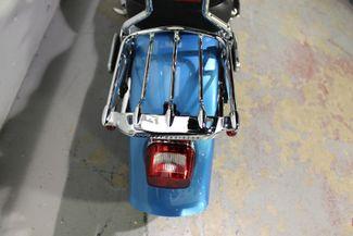 2011 Harley Davidson Fat Boy FLSTF Fatboy Financing* Boynton Beach, FL 8