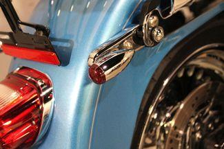 2011 Harley Davidson Fat Boy FLSTF Fatboy Financing* Boynton Beach, FL 24
