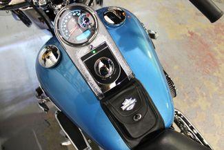 2011 Harley Davidson Fat Boy FLSTF Fatboy Financing* Boynton Beach, FL 16