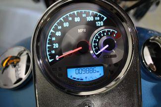 2011 Harley Davidson Fat Boy FLSTF Fatboy Financing* Boynton Beach, FL 18