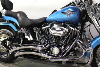 2011 Harley Davidson Fat Boy FLSTF Fatboy Financing* Boynton Beach, FL 2