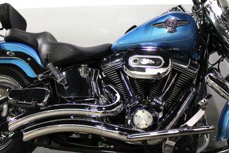 2011 Harley Davidson Fat Boy FLSTF Fatboy Financing* Boynton Beach, FL 27