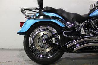 2011 Harley Davidson Fat Boy FLSTF Fatboy Financing* Boynton Beach, FL 29