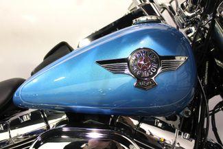 2011 Harley Davidson Fat Boy FLSTF Fatboy Financing* Boynton Beach, FL 20
