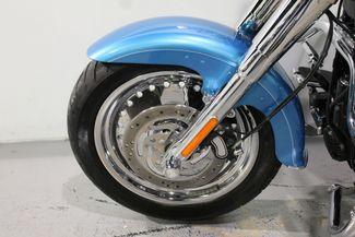 2011 Harley Davidson Fat Boy FLSTF Fatboy Financing* Boynton Beach, FL 10