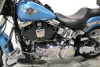 2011 Harley Davidson Fat Boy FLSTF Fatboy Financing* Boynton Beach, FL 37