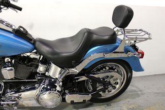 2011 Harley Davidson Fat Boy FLSTF Fatboy Financing* Boynton Beach, FL 15