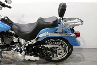 2011 Harley Davidson Fat Boy FLSTF Fatboy Financing* Boynton Beach, FL 12
