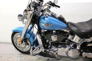 2011 Harley Davidson Fat Boy FLSTF Fatboy Financing* Boynton Beach, FL 14