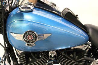 2011 Harley Davidson Fat Boy FLSTF Fatboy Financing* Boynton Beach, FL 34