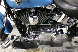 2011 Harley Davidson Fat Boy FLSTF Fatboy Financing* Boynton Beach, FL 35
