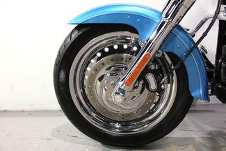 2011 Harley Davidson Fat Boy FLSTF Fatboy Financing* Boynton Beach, FL 36
