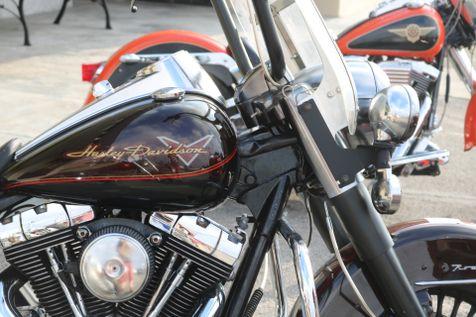 2011 Harley Davidson FLHR ROAD KING | Hurst, Texas | Reed's Motorcycles in Hurst, Texas