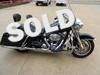 2011 Harley Davidson Flhr Road King Sulphur Springs, Texas